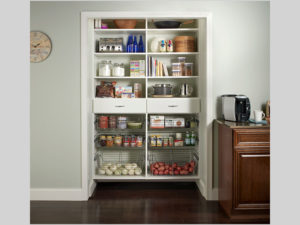closettrends_pantry2