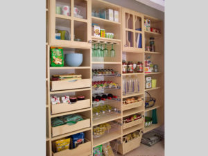 closettrends_pantry3